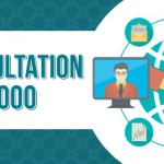 Free Pro Consultation Worth $1000 with Competition Analysis Reports, and an Online Marketing Services Blueprint