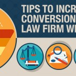 How to Increase Conversions on Your Law Firm Website