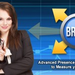 How to Measure your Brand Expansion through Online Presence Tracking and Traffic Metrics?