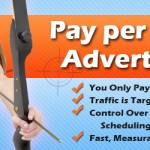 PPC Advertising: Online Marketing with Instant, Highly-targeted Traffic and Measurable ROI for Your Business