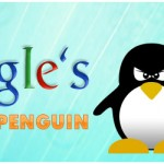 Is Your SEO Service Provider Compliant with the Dreaded Google Penguin & Panda Updates?