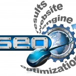 SEO for Toronto Businesses Made Easier with an Expert Marketer's Help