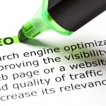 SEO in Toronto: The Importance of Mobile Marketing to SEO Campaign