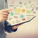 Benefits of Using SEO and Web Design Services for Business in Toronto