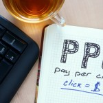 Online Marketing Tips for Toronto Businesses: Maximizing PPC Potential