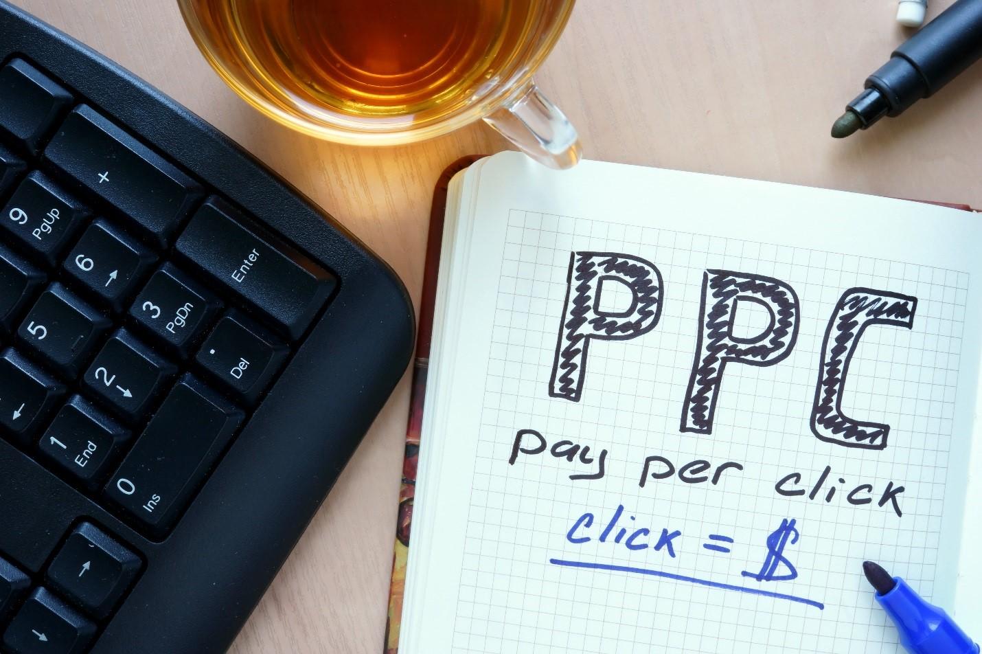 Maximizing PPC Potential