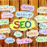SEO Toronto: The Web Design and Search Engine Optimization Connection