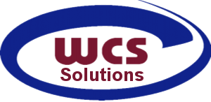 Online Marketing in Toronto, Canada | SEO Services, Web Design, PPC, SMO & More! | WCS Solutions