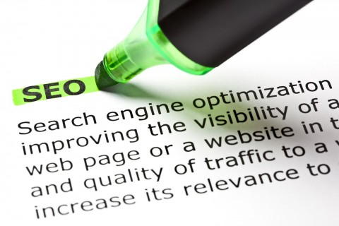 SEO in Toronto The Importance of Mobile Marketing to SEO Campaign